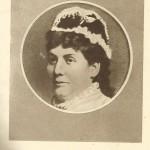 Mrs W D Walters