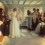 the-wedding-morning-john-henry-frederick-bacon